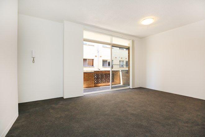 Picture of 2/12 Mactier Street, NARRABEEN NSW 2101
