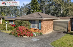 Picture of 29/212-222 Harrow Road, Glenfield NSW 2167