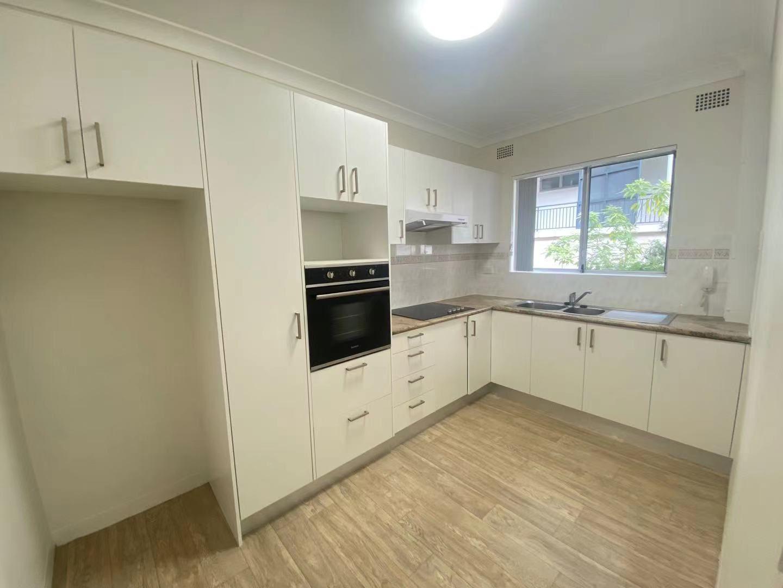 GF/421 Liverpool  Road, Ashfield NSW 2131, Image 2