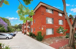 Picture of 10/38-40 Meadow Crescent, Meadowbank NSW 2114