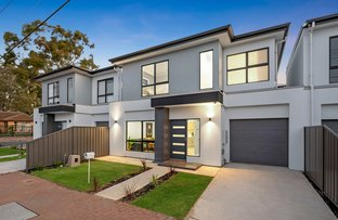 Picture of 1-3 Pope Street, Newton SA 5074