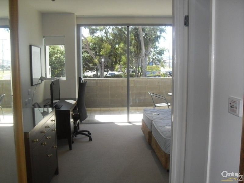 1011/627 Esplanade, Urangan QLD 4655, Image 1