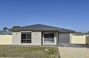 Picture of 28a & 28b Butler Terrace, Naracoorte SA 5271