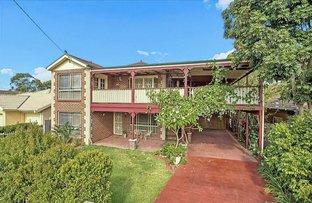 Picture of 11 Elizabeth Bay Drive, Lake Munmorah NSW 2259