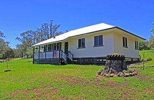 Picture of 15 Portley Rd, Gladfield QLD 4370