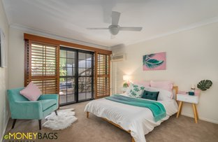 Picture of 2 Koolan Crescent, Shailer Park QLD 4128
