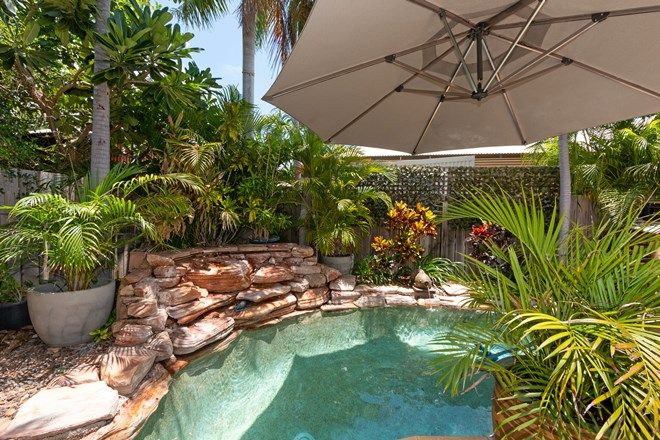 Picture of 3 Winckel Court, CABLE BEACH WA 6726