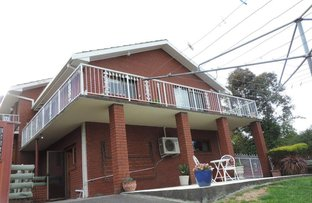 Picture of 19 Second Avenue, West Moonah TAS 7009
