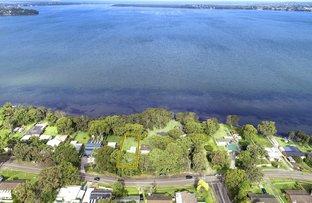 Picture of 53 Malvina Parade, Lake Haven NSW 2263