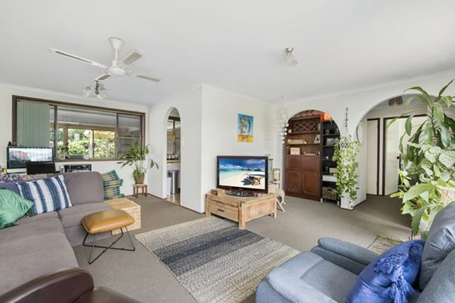Picture of 5 Rowena Street, NORAVILLE NSW 2263
