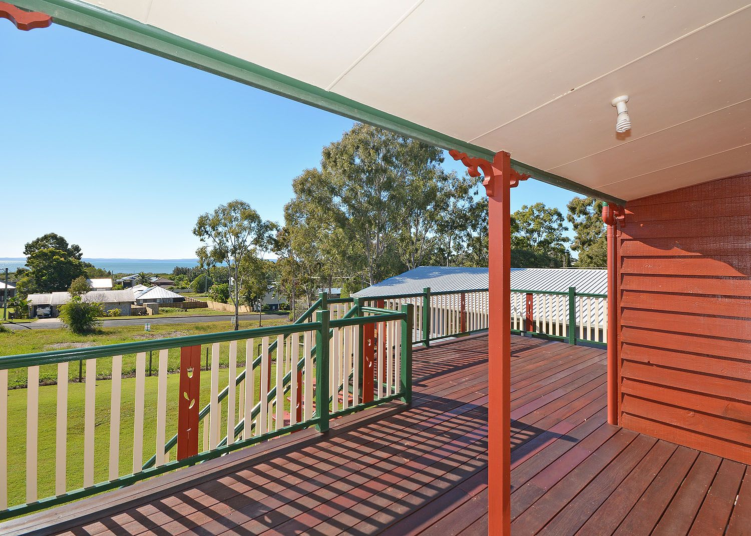 58 Curlew Terrace, River Heads QLD 4655, Image 0