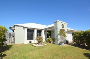 Picture of 24 Louise dr, Burrum Heads QLD 4659