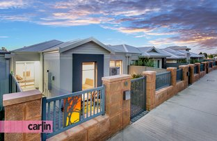Picture of 10 Cordata Avenue, Wandi WA 6167