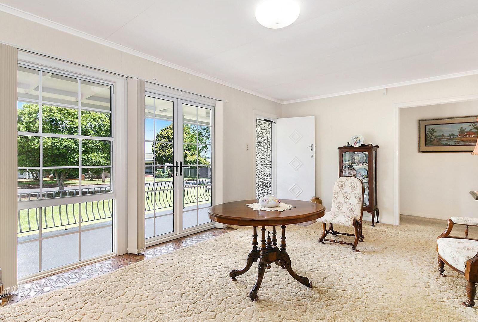 37 Parsons Street, Rangeville QLD 4350, Image 1