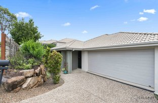 Picture of 3 Esperance Crescent, Springfield Lakes QLD 4300