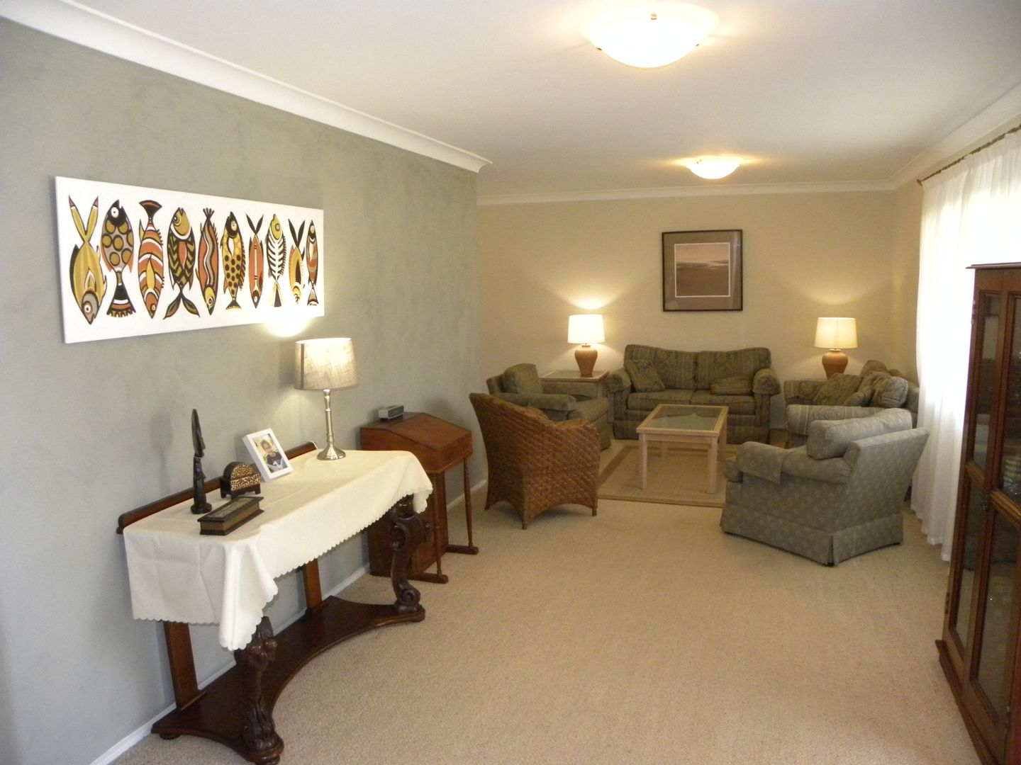 12 Lagoon Crescent, Sussex Inlet NSW 2540, Image 2