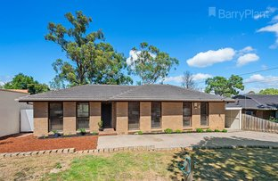 Picture of 29 Jennings Road, Bayswater North VIC 3153