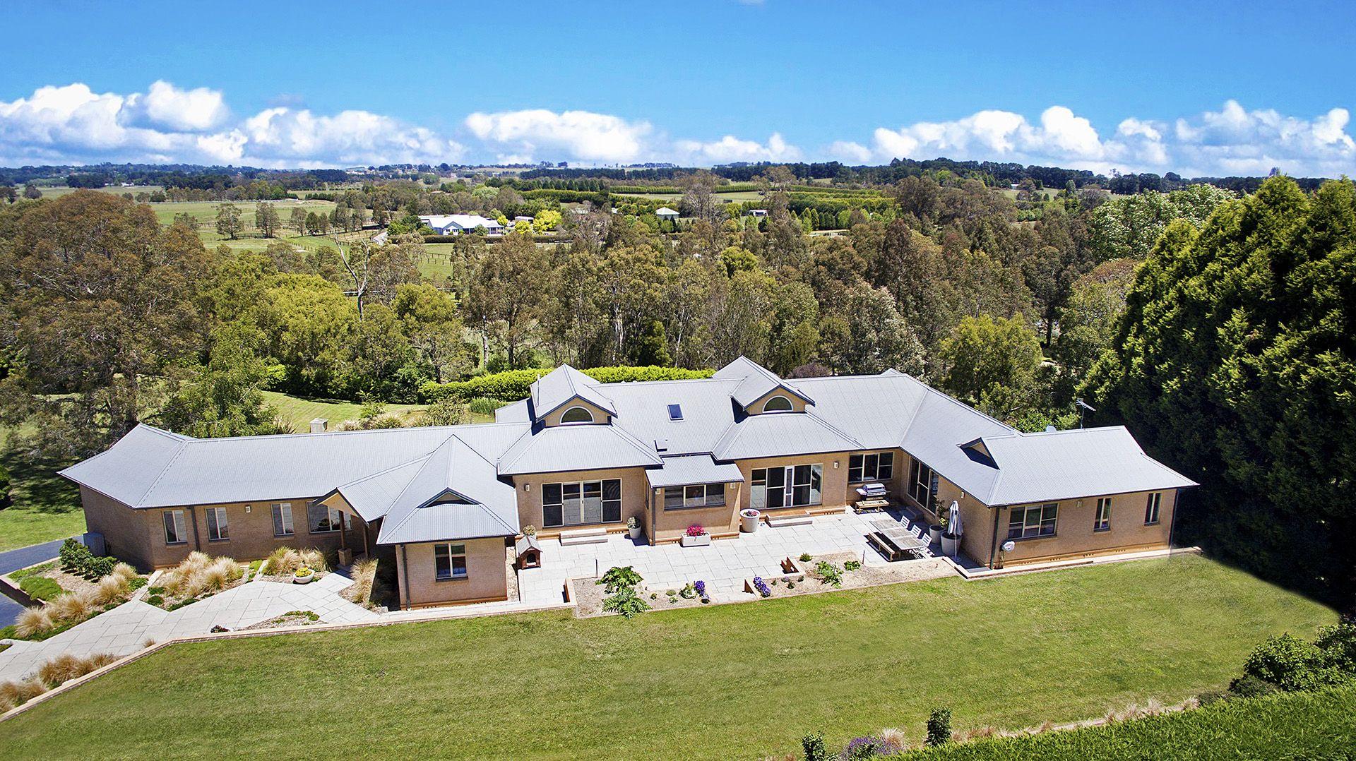 Osborne  Road, Burradoo NSW 2576, Image 1