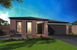 Picture of Lot 1433 McAdam Drive Meridian, Clyde North VIC 3978