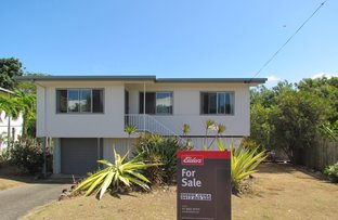 Picture of 21 Scawfell Avenue, Slade Point QLD 4740