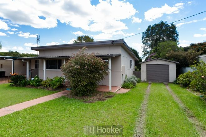Picture of 31 Henry Road, MORISSET PARK NSW 2264