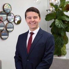 Jack Holdsworth, Leasing Consulutant