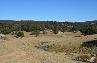 2875 Mount Lindesay Road, Boonoo Boonoo NSW 2372