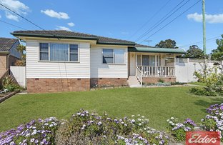 Picture of 15 Avon Place, Toongabbie NSW 2146