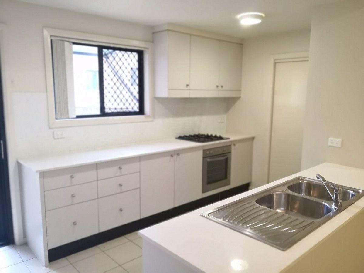 6/4 Charles Street, Carlingford NSW 2118, Image 0