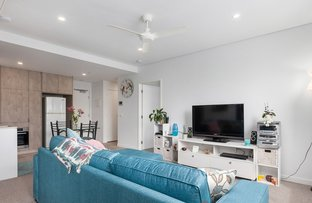 Picture of 308/115 Overton Road, Williams Landing VIC 3027