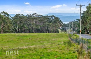 Picture of 3800 Bruny Island Main Road, Alonnah TAS 7150