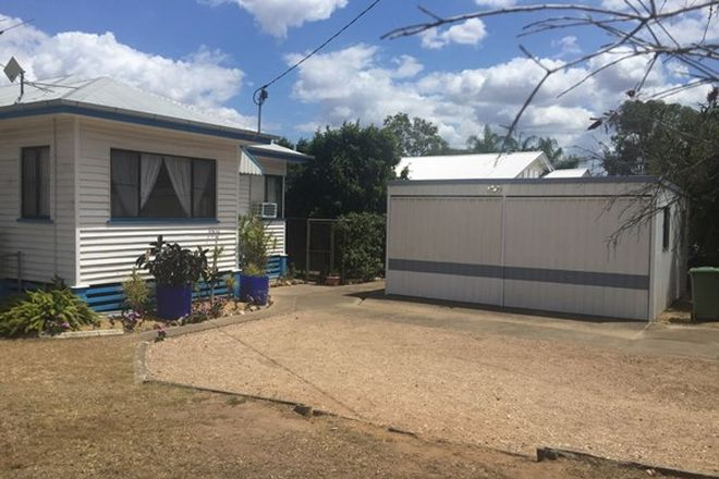 Picture of 16 West Road, COOMINYA QLD 4311