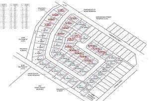 Picture of Lot 1 Eskridge Estate, Summerhill TAS 7250