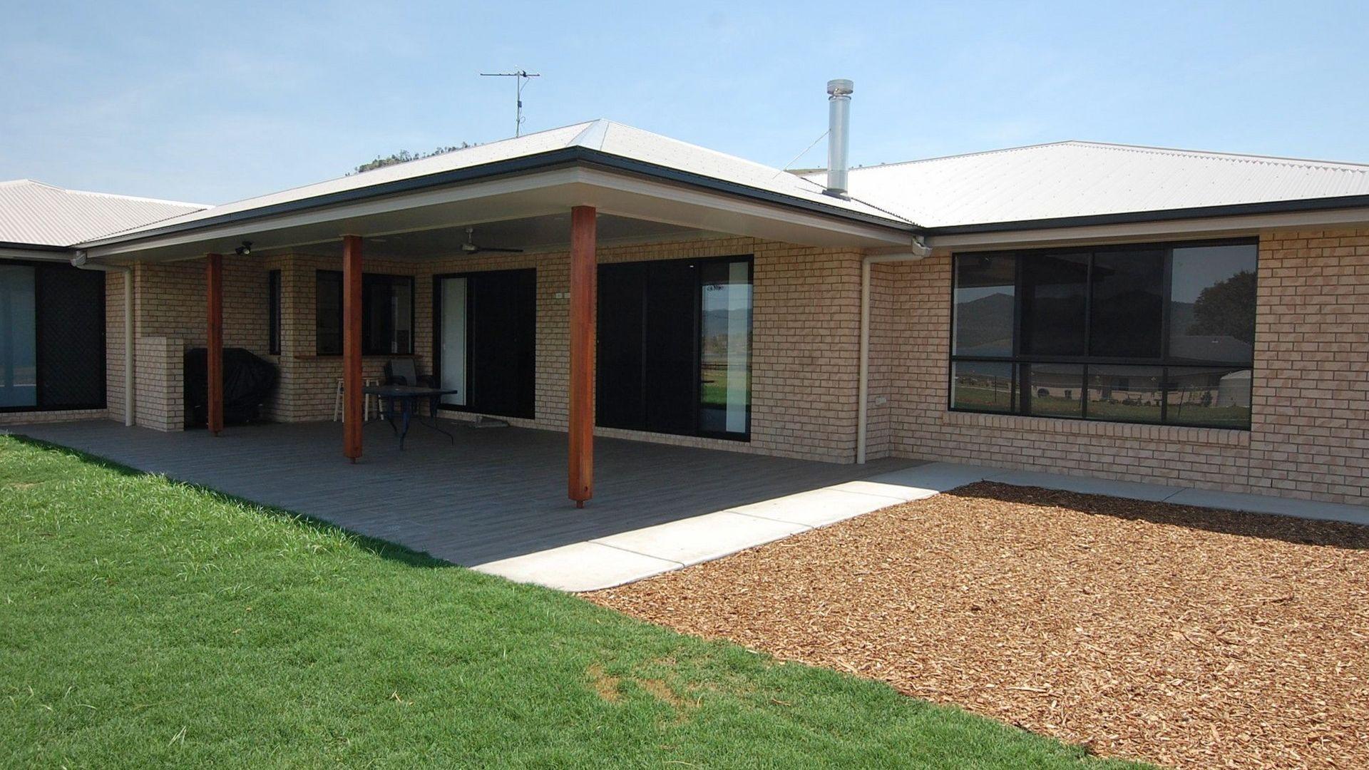Hazeldean QLD 4515, Image 2