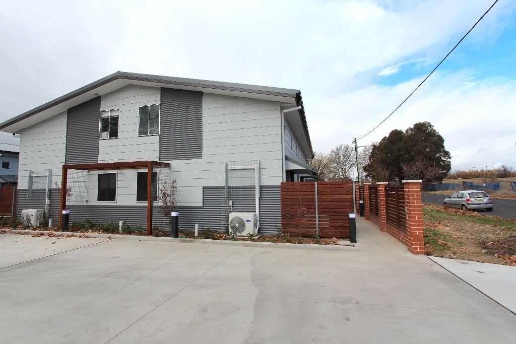 6/94 Havannah Street, Bathurst NSW 2795, Image 0