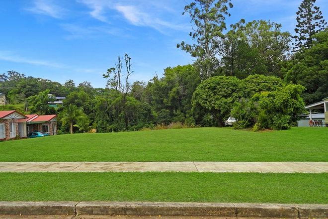 Picture of 41 - 45 Kyogle Rd, KYOGLE NSW 2474