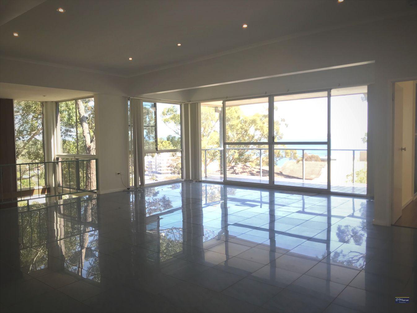 75 Ronald Avenue, Shoal Bay NSW 2315, Image 1