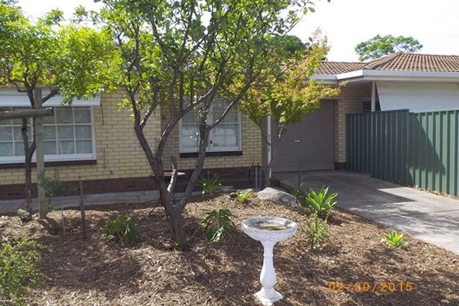 Picture of 3/75 Duthy Street, MALVERN SA 5061
