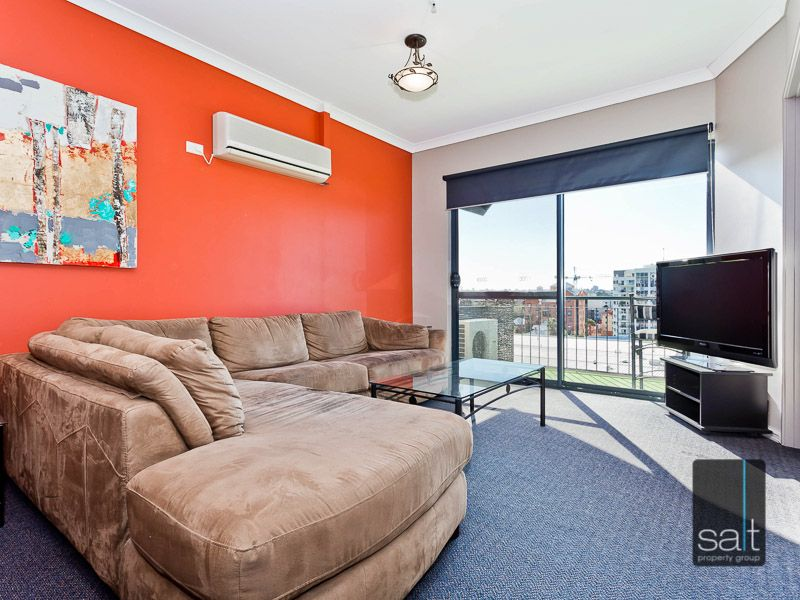 74/193 Hay Street, East Perth WA 6004, Image 1