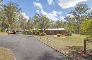 Picture of 516 Mona Dr, Jimboomba QLD 4280