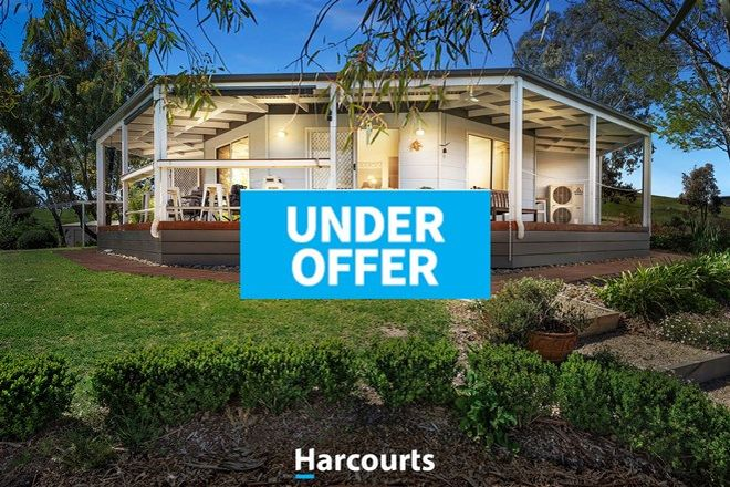 Picture of 669 Piries Goughs Bay Rd, GOUGHS BAY VIC 3723