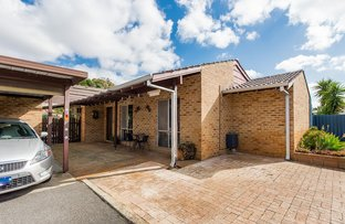Picture of 3/3 Cothill Court, Eden Hill WA 6054