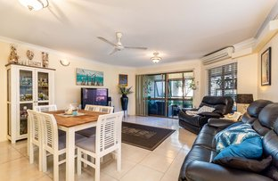 Picture of 2/197 Welsby Parade, Bongaree QLD 4507