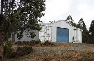 Picture of 4100 Oallen Ford Road, Windellama NSW 2580