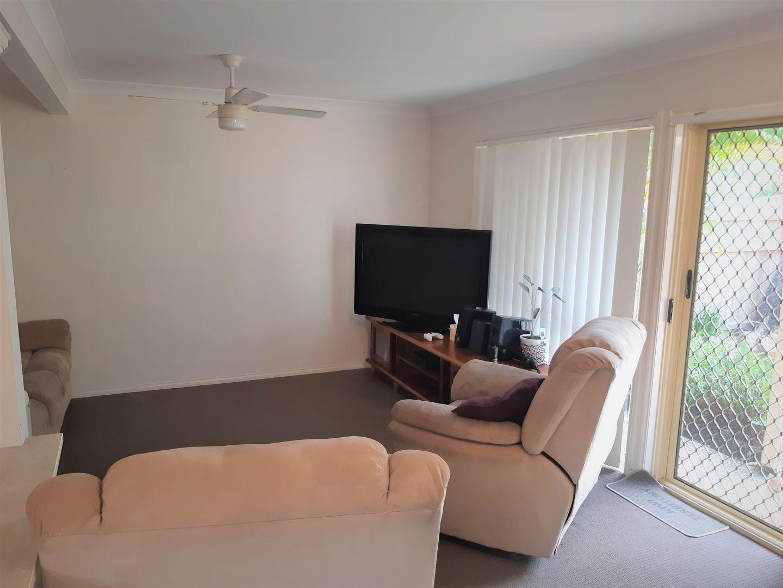 67/Franklin Drive, Mudgeeraba QLD 4213, Image 1