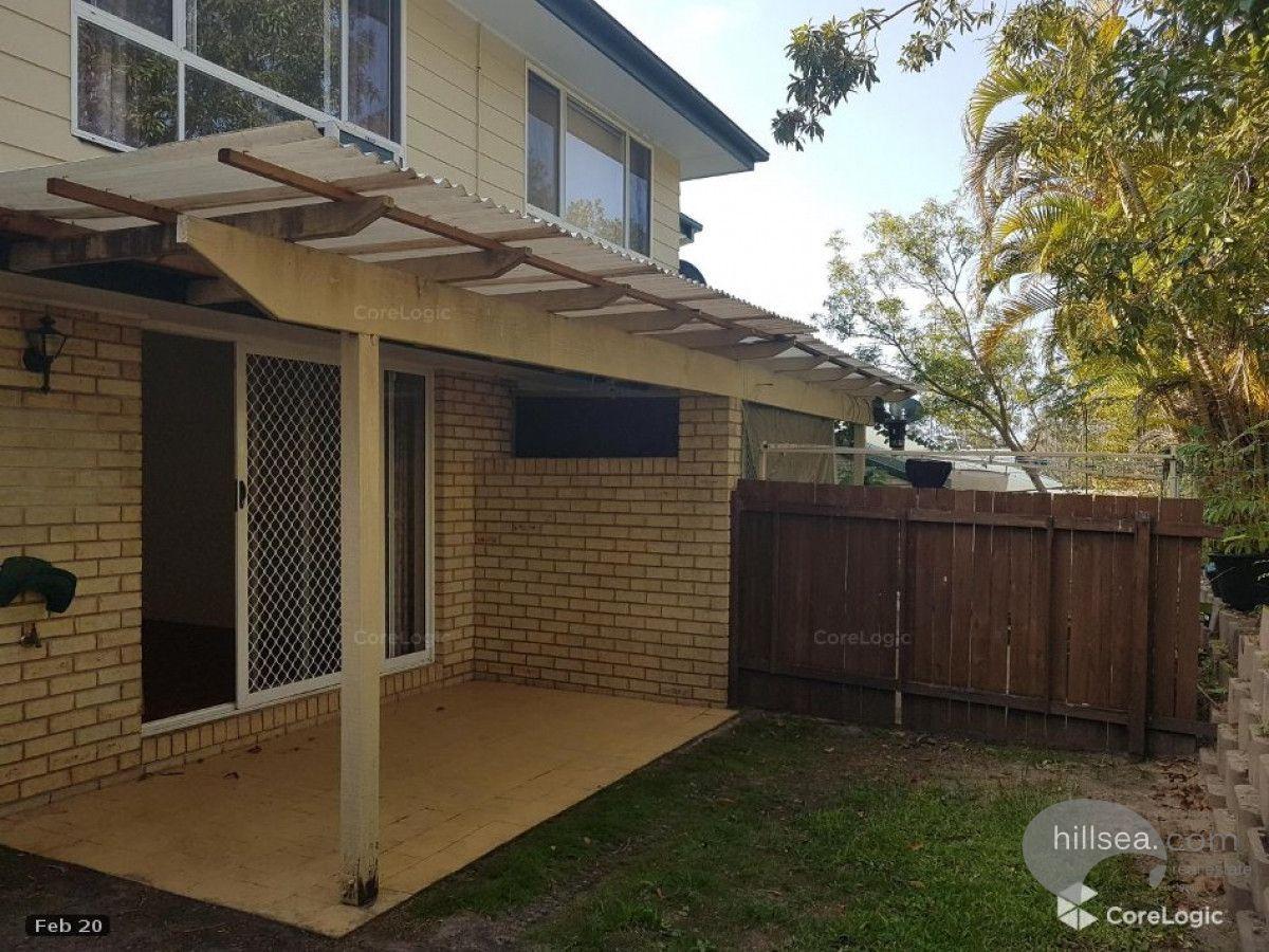 9/70 Ridgevale Drive, Helensvale QLD 4212, Image 1