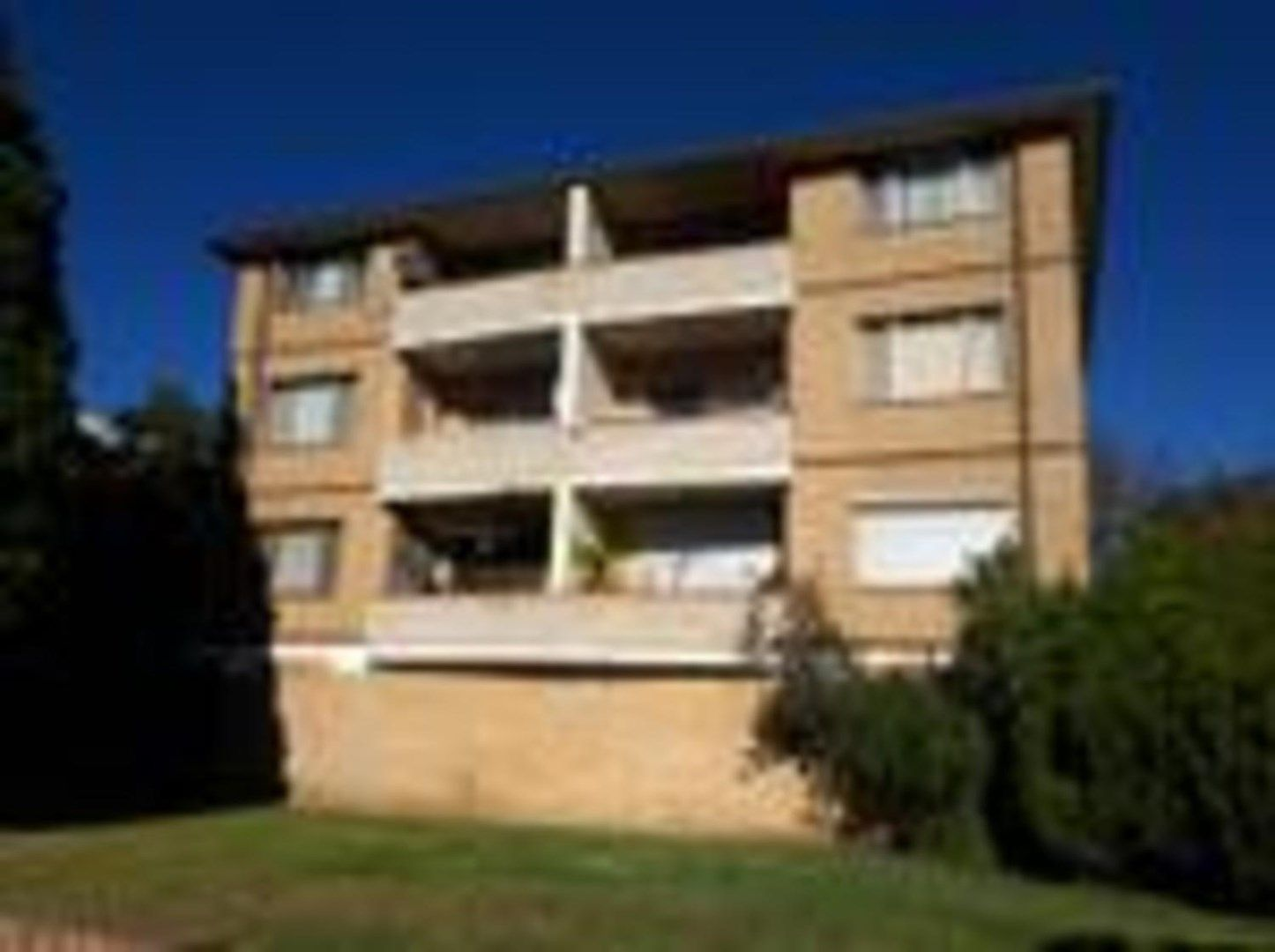9/67-69 Smart Street, Fairfield NSW 2165, Image 0