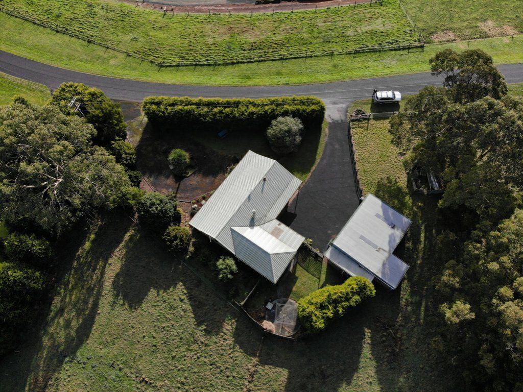 60 Brooks Road, Forest TAS 7330, Image 2