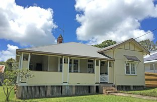 Picture of 9 Ballina Road, Bangalow NSW 2479