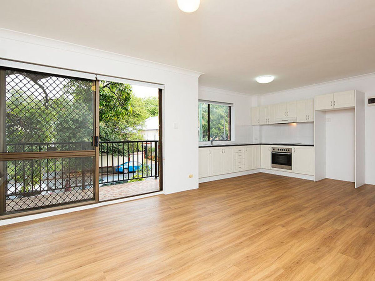 5/15a Abbott Street, New Farm QLD 4005, Image 0